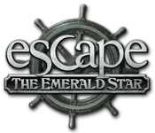 Escape 3: The Emerald Star Escape-the-emerald-star_feature