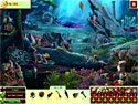 100% Hidden Objects Th_screen3