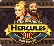 12 Labours of Hercules III: Girl Power 12-labours-of-hercules-iii-girl-power_feature
