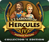 12 Labours of Hercules IV: Mother Nature  12-labours-of-hercules-iv-mother-nature-ce_feature