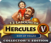 12 Labours of Hercules V: Kids of Hellas 12-labours-of-hercules-v-kids-of-hellas-ce_feature