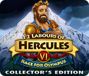 12 Labours of Hercules VI: Race for Olympus  12-labours-of-hercules-vi-race-for-olympus-ce_feature