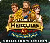 12 Labours of Hercules VII: Fleecing the Fleece  12-labours-of-hercules-vii-fleecing-fleece-ce_feature