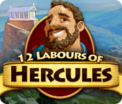 12 Labours of Hercules 12-labours-of-hercules_feature