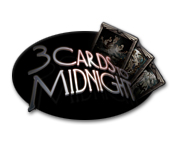 3 Cards to Midnight (#1) 3-cards-to-midnight_feature