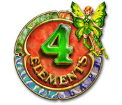 4 Elements I 4-elements_feature