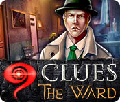 9 Clues 2: The Ward 9-clues-the-ward_feature