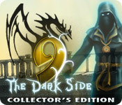 9: The Dark Side  9-the-dark-side-collectors-edition_feature