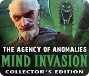 The Agency Of Anomalies 4: Mind Invasion Agency-of-anomalies-mind-invasion-ce_feature