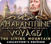 Amaranthine Voyage 2: The Living Mountain Amaranthine-voyage-the-living-mountain-ce_feature