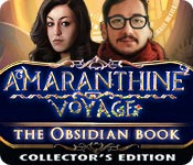 Amaranthine Voyage 4: The Obsidian Book Amaranthine-voyage-the-obsidian-book-ce_feature