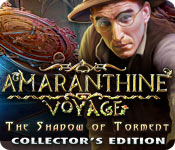 Amaranthine Voyage 3: The Shadow of Torment Amaranthine-voyage-the-shadow-of-torment-ce_feature