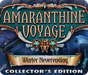 Amaranthine Voyage 6: Winter Neverending Amaranthine-voyage-winter-neverending-ce_feature