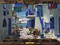 Amazing Adventures 2: Around The World Th_screen1