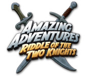 Amazing Adventures 5: The Riddle Of The Two Knights Amazing-adventures-riddle-of-the-two-knights_feature