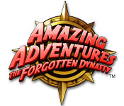 Amazing Adventures 4: The Forgotten Dynasty Amazing-adventures-the-forgotten-dynasty_feature
