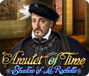 amulet - Amulet of Time: Shadow of la Rochelle Amulet-of-time-shadow-of-la-rochelle_feature