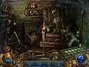 amulet - Amulet of Time: Shadow of la Rochelle Th_screen3
