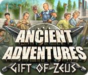 Ancient Adventures - Gift of Zeus Ancient-adventures-gift-of-zeus_feature