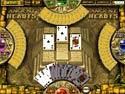 Ancient Hearts and Spades (Card) Th_screen1