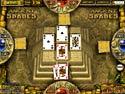 Ancient Hearts and Spades (Card) Th_screen2