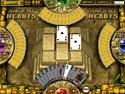 Ancient Hearts and Spades (Card) Th_screen3