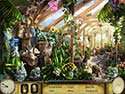 Antique Shop 2: Journey of the Lost Souls Th_screen3