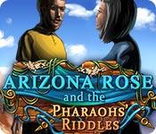 Arizona Rose and the Pharohs' Riddles (HOG/Picross) Arizona-rose-and-the-pharaohs-riddles_feature