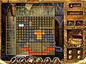Arizona Rose and the Pharohs' Riddles (HOG/Picross) Th_screen3