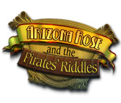 Arizona Rose and the Pirates' Riddles (HOG/Picross) Arizona-rose-and-the-pirates-riddles_feature