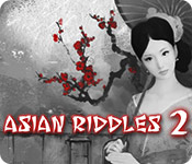 Asian Riddles 2 Asian-riddles-2_feature