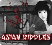 Asian Riddles Asian-riddles_feature