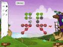 Astroslugs (Puzzle) Th_screen1