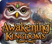 """Awakening Kingdoms """"Free-to-Play"""" Awakening-kingdoms_feature"""