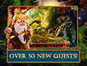 """Awakening Kingdoms """"Free-to-Play"""" Th_screen1"""