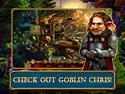 """Awakening Kingdoms """"Free-to-Play"""" Th_screen3"""