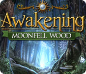 Awakening 2: Moonfell Wood Awakening-moonfell-wood_feature