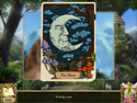 Awakening 2: Moonfell Wood Th_screen2
