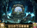 Awakening 2: Moonfell Wood Th_screen3