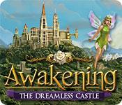 Awakening 1: The Dreamless Castle Awakening-the-dreamless-castle_feature