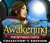 Awakening 4: The Skyward Castle Awakening-the-skyward-castle-ce_feature