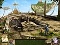 Awakening 4: The Skyward Castle Th_screen1
