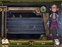 Awakening 4: The Skyward Castle Th_screen3
