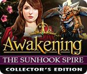 Awakening 5: The Sunhook Spire Awakening-the-sunhook-spire-ce_feature