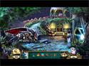 Awakening 5: The Sunhook Spire Th_screen2