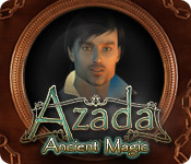 Azada 2: Ancient Magic Azada-ancient-magic_feature