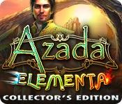 Azada 4: Elementa Azada-elementa-collectors-edition_feature