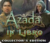 Azada 3: In Libro Azada-in-libro-collectors-edition_feature