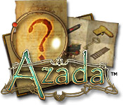 Azada 1 Azada_feature