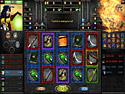 Battle Slots (Casino/RPG) Th_screen1